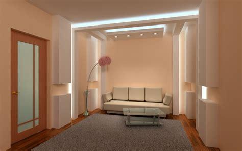 faretti per controsoffitti decorazione casa 187 decorazioni interni