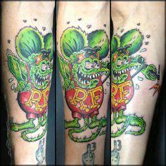 tattoo nation corpus mr horsepower tattoo ink ideas pinterest tattoo