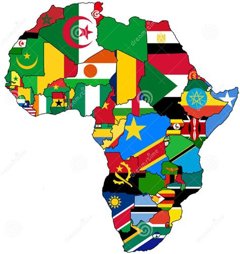 Search Africa The Search Is On For Africa S Best Visual Artists The South Times
