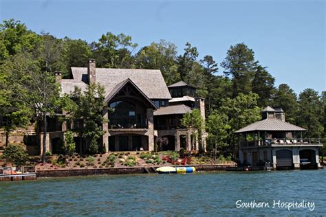 nick saban house lake burton nick saban house lake burton www pixshark com images galleries with a bite