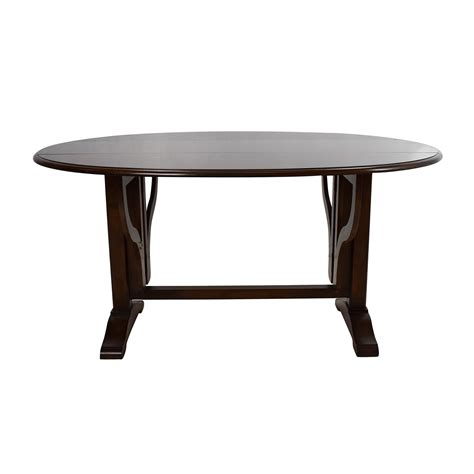 Cb2 Dining Tables by Beautiful Dining Table Cb2 Light Of Dining Room
