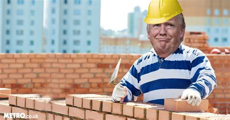 build a wall donald has actually started planning to build that wall kogonuso