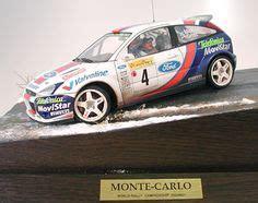Diecast Miniatur Mobil Morris Mini Cooper 1275s Mk 1 Mokit Green rally of monte carlo morris mini cooper 1275s winner 1967