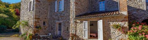 Chambre D Hote Gard by Location Gite Pour 2 Chambres Dans Les Cevennes Location