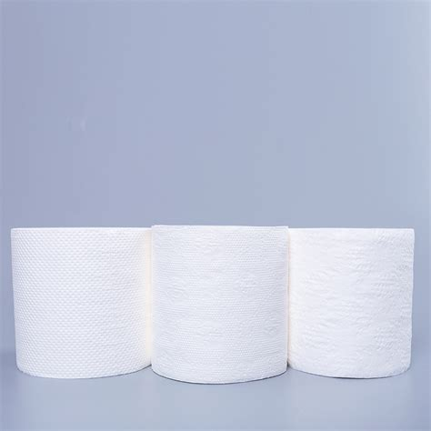 high quality recycled pulp toilet papertoilet paper wholesalecheap toilet paper buy recycled