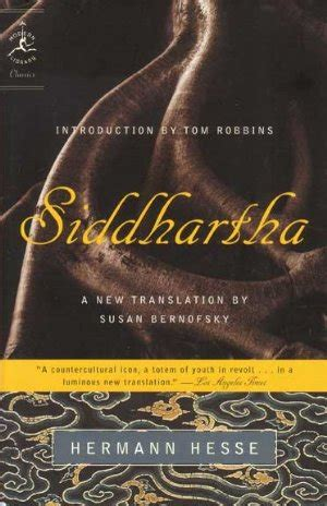 siddhartha books hermann hesse s siddhartha an alien s thoughts about our