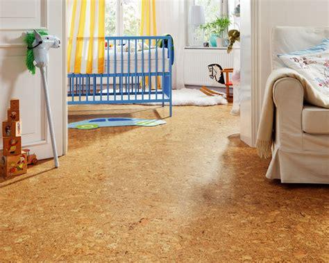 sughero per pavimenti pavimento in sughero bricoportale fai da te e bricolage