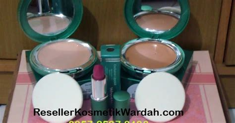 tutorial makeup wardah white secret beauty onliner wardah exclusive series 0857 2597 9196