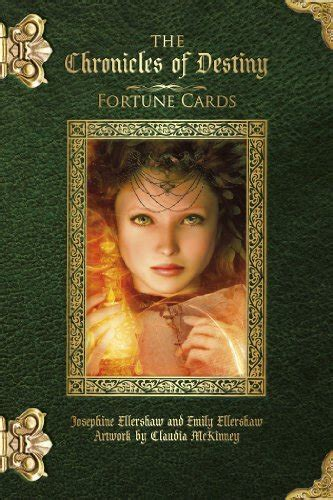 libro witches tarot libro the witch s qabalah di ellen cannon reed