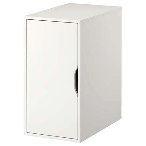 ikea storage locker alex storage unit white 36x70 cm ikea