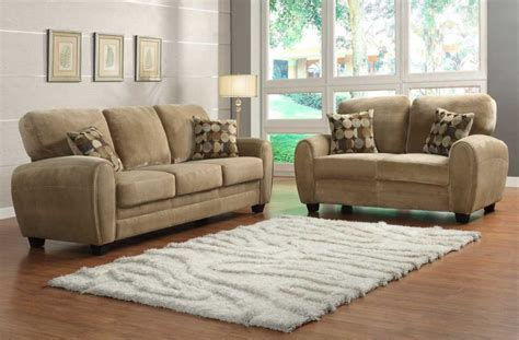 light brown couch living room ideas light brown sofas amazing of light brown leather sofa tan