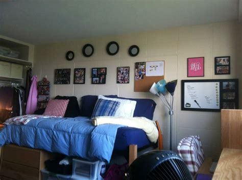 Warren Towers Room by 17 Best Images About Bu Ideas On Colleges