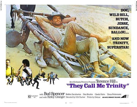 cowboy film trinity google images