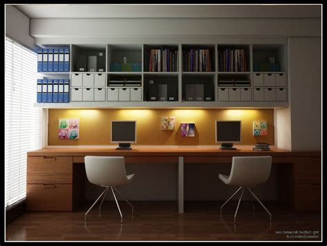 wonderful study office design ideas 17 best ideas about