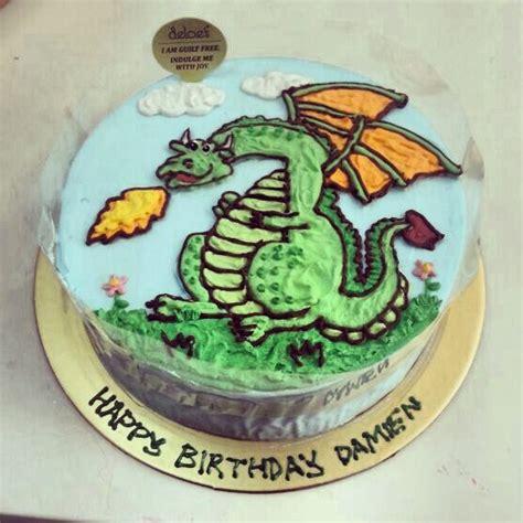 year  baby st birthday cake delcies healthy desserts  cakes