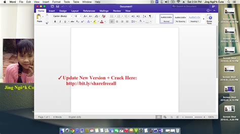 Microsoft Office For Mac Free by V艪n Ph 210 Ng Nhanh Tay T蘯 I Microsoft Office 2016 V15 13 1
