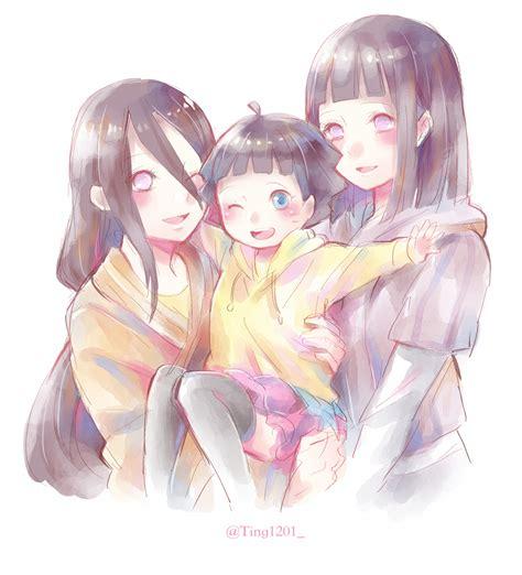 boruto zero boruto image 2108345 zerochan anime image board