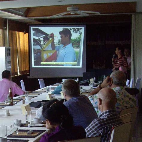 Proyektor Di Yogyakarta rental gigamedia jogja sewa lcd proyektor murah 75 ribu nego di yogyakarta sewa lcd projector