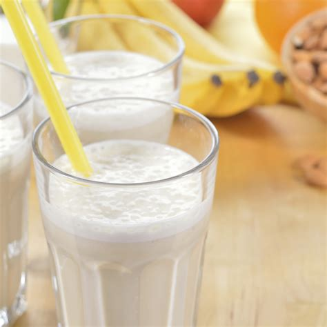 the breakfast drink that diverts diabetes easy health options 174