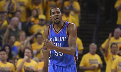imagenes de oklahoma city nba the 20 greatest nba players to never win a ring ranked