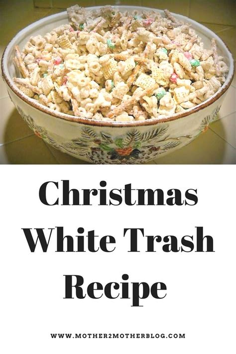 top 28 white trash christmas ideas cooking with k