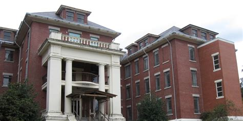 Riverview Hospital Detox by Riverview Hospital Will Host New Rehab Program For