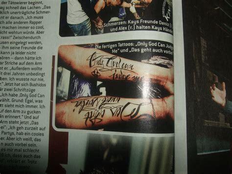 jmd tattoo gallery kennt jmd die schriftart bzw das studio tattoo von kay