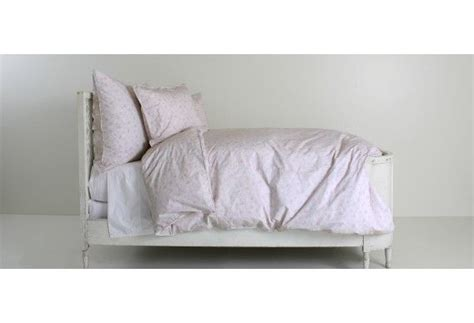 30 best images about shabby chic bedding on pinterest