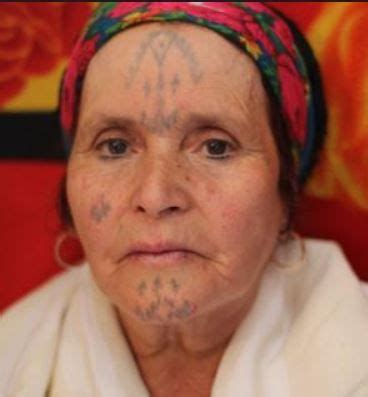 berber tattoos top 25 ideas about tattoos on culture