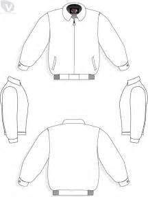 jacket template jacket designs pictures