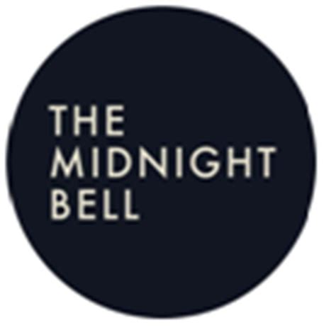 the midnight bell dillon books the midnight bell book restaurants with resdiary