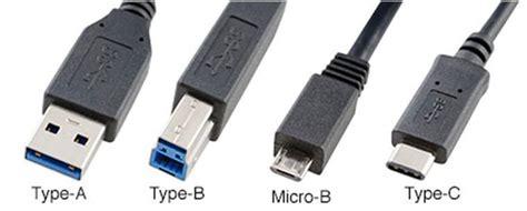 Konektor Usb Android jak 253 konektor microusb nebo usb type c v 237 kendov 225 hlasova芻ka