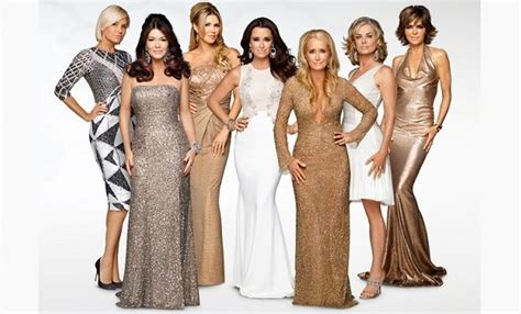 what was the women on rhbh tslking about lisa husband taylor armstrong says real housewives of beverly hills isn