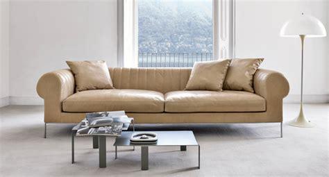 divani classici moderni divani classici vinzio
