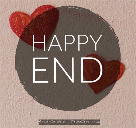 happy ending streamen happy end in fullhd 16 9