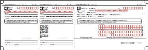 licenza di pesca nelle acque interne tipo b info fipsas bolognafipsas bologna