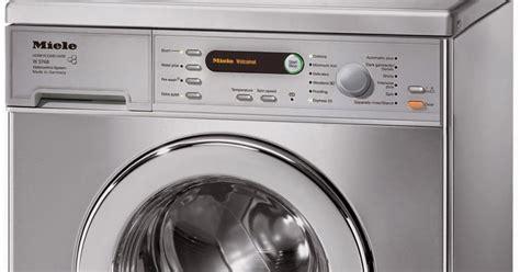 Mesin Cuci Pintu Depan cara merawat mesin cuci agar tetap optimal permathic