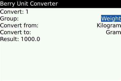 formula to convert pounds into kilograms how many