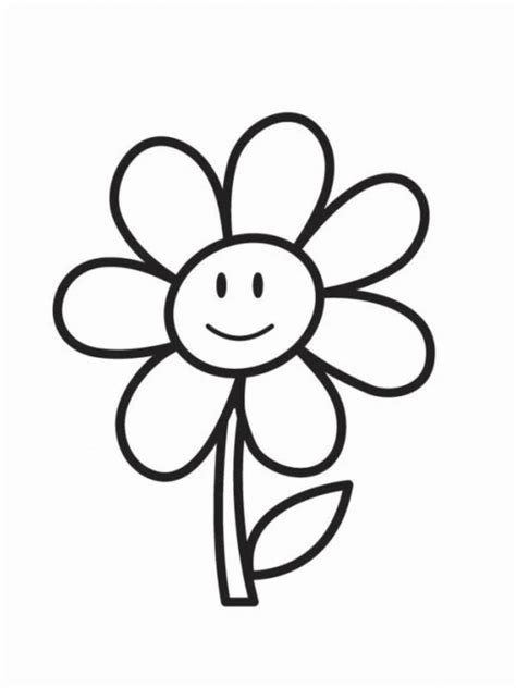Free Coloring Pages For Kids Coloring Lab Free Childrens Coloring Pages