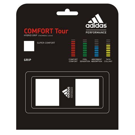 comfort tour adidas comfort tour replacement grip