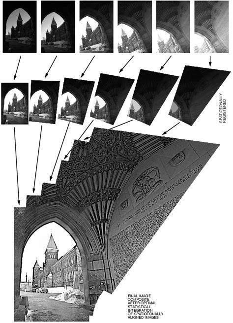 computational photography wikipedia