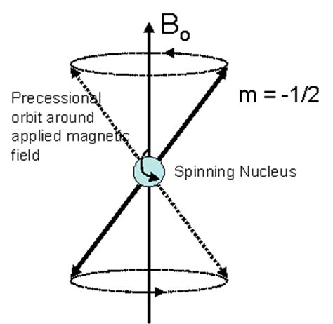 the spinning magnet the electromagnetic that created the modern world and could destroy it books principles of nmr