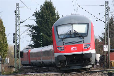 M 252 Nchen N 252 Rnberg Express