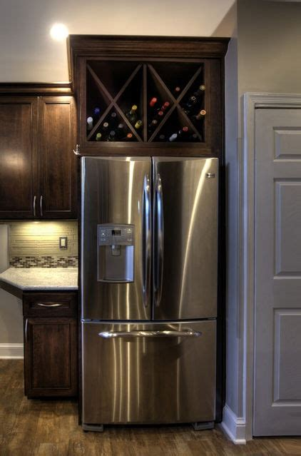 Above Cabinet Wine Rack by 413 Best Images About For The Home On Western