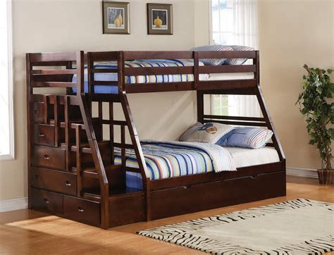 bunk bed amazon bunk beds on amazon alluring 14 best images about bunk