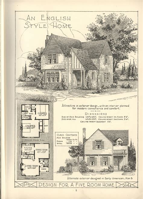 simple cottage home plans house plan english cottage house floor plans small country