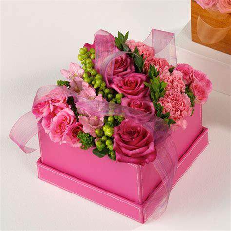 Flower Box Murah Jakarta Florist 3 поздравительная открытка с днем рождения