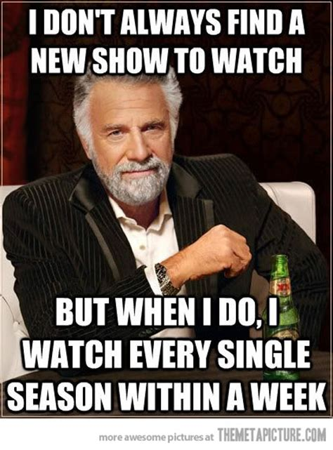 Meme Tv - funny tv memes gallery ebaum s world
