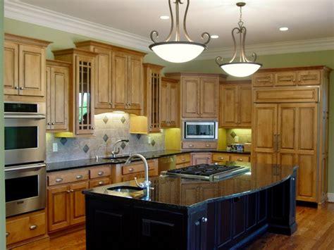 Kitchen Island Top Kitchen Island Stove Top Kitchen Design Remodeling Ideas