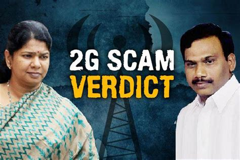 2g Scam In India Essay by Corruption Against Upa Govt Unfounded Manmohan Singh The Indian Wire